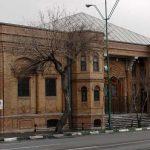 اجاره سوئیت مبله در تهران